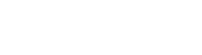 Mass General Hospital for Children