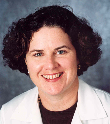 Kathryn E. Bowers, MD
