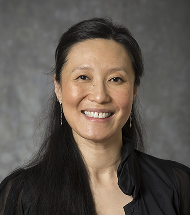 JoAnn C. Chang, MD