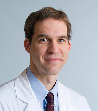 Stephan Danik, MD