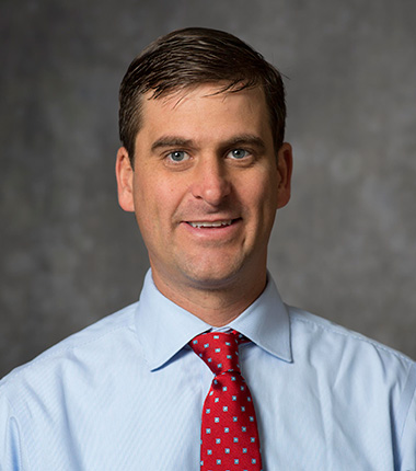 Jeffrey F. Dietz, MD