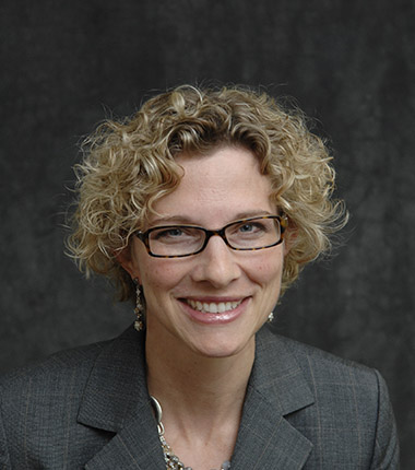 Colleen Feltmate, MD