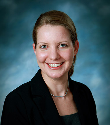 Dr  Abby L Hochberg, MD - Concord, MA - Dermatology - Request