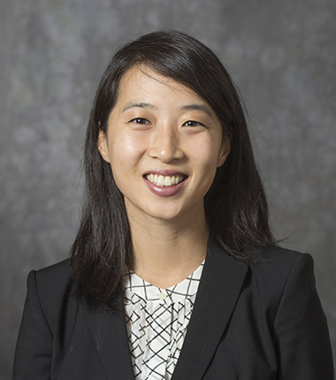 Kay Lee Kim, MD