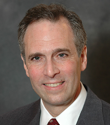 Barry L. Levin, MD