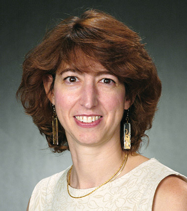 Elahna Paul, MD, PhD