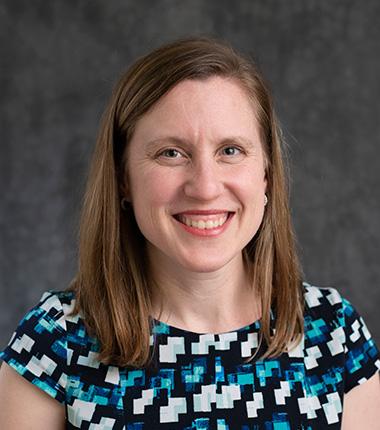 Jessica K  Rankin, MD | Emerson Hospital