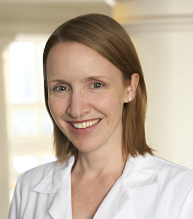 Nicole Smith, MD, MPH