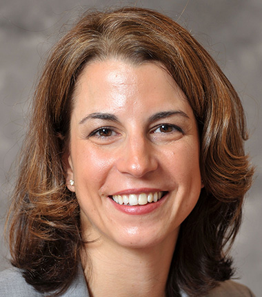 Christina Thomas, MD