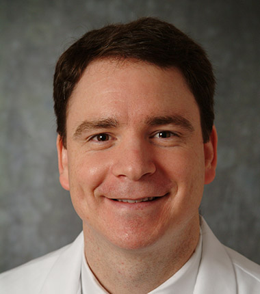 Matthew T. Zipoli, MD
