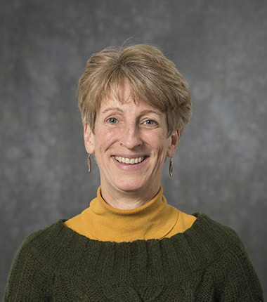 Mary Evans, PT, DPT, MS