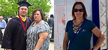 Tammy's Weight Loss Story